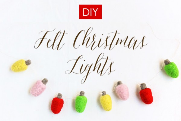 diy-felt-ornaments_title_edit