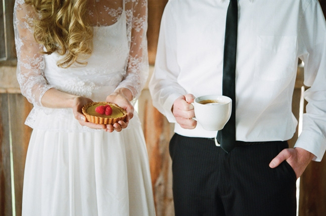brunch wedding, brunch wedding ideas