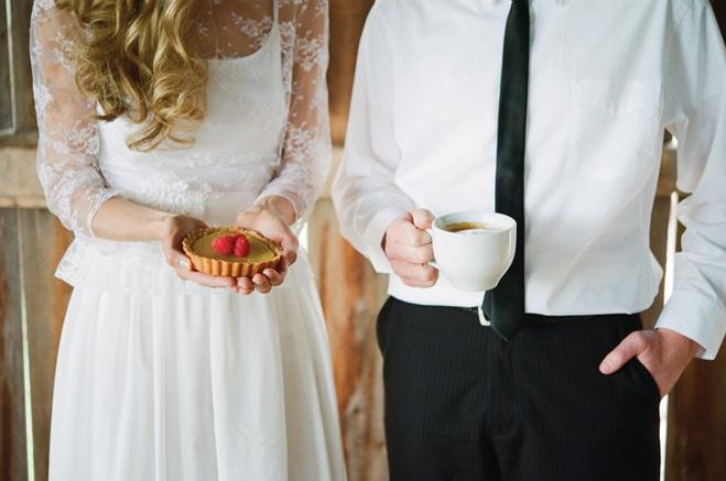 brunch wedding, brunch wedding ideas