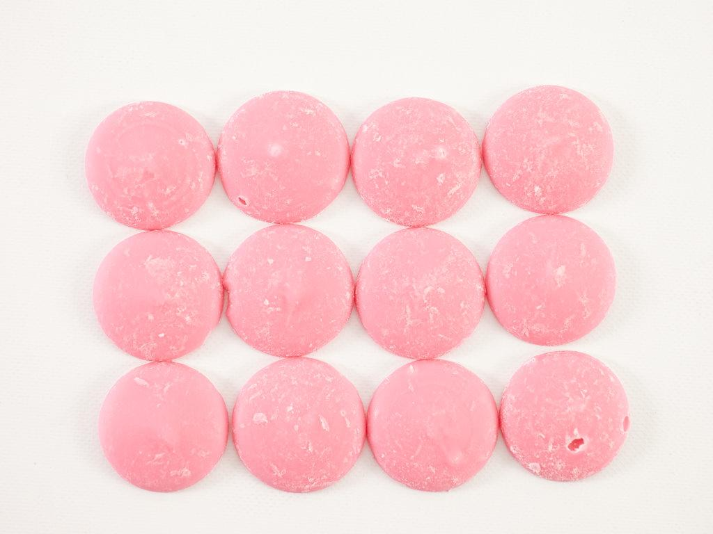 Pink-Wilton-Candy-Melts